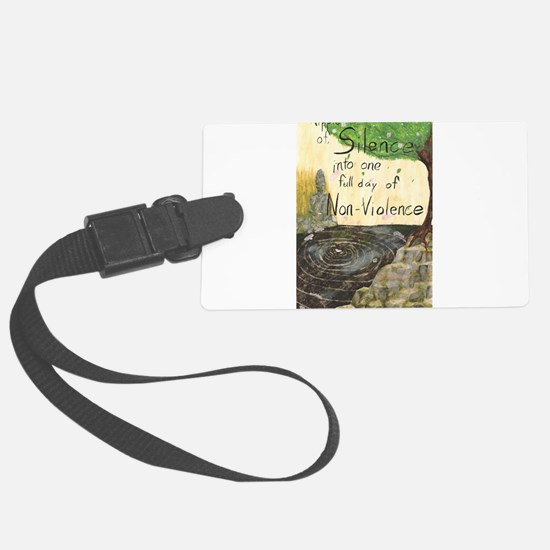 7.jpg Luggage Tag