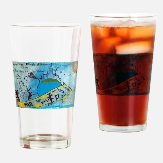 6.jpg Drinking Glass