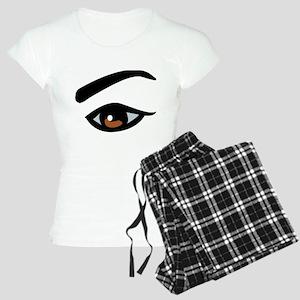 Eye Women's Light Pajamas