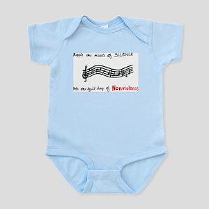 3.jpg Infant Bodysuit