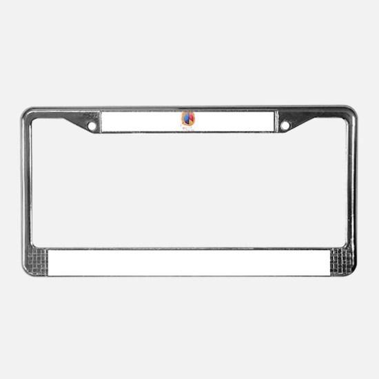 2.jpg License Plate Frame