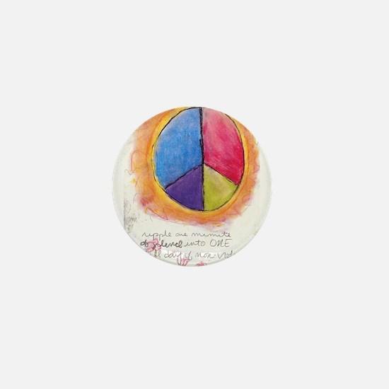 2.jpg Mini Button