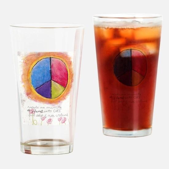 2.jpg Drinking Glass