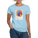 2 Women's Light T-Shirt