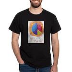 2 Dark T-Shirt
