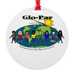 GPAR_2012_FINAL_02 Round Ornament