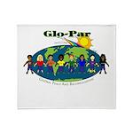 GPAR_2012_FINAL_02 Throw Blanket