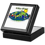 GPAR_2012_FINAL_02 Keepsake Box