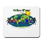 GPAR_2012_FINAL_02 Mousepad