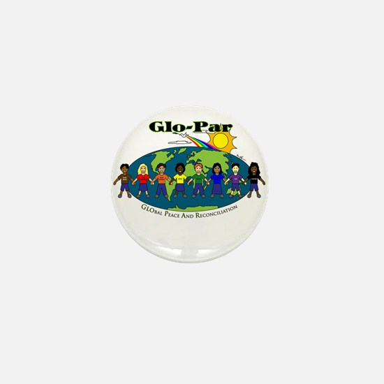 GPAR_2012_FINAL_02.jpg Mini Button