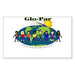 GPAR_2012_FINAL_02 Sticker (Rectangle 10 pk)