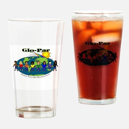 GPAR_2012_FINAL_02.jpg Drinking Glass