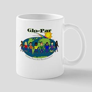 GPAR_2012_FINAL_02 Mug