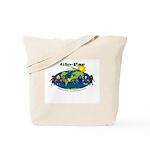 GPAR_2012_FINAL_02 Tote Bag