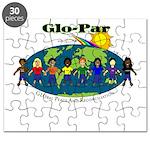 GPAR_2012_FINAL_02 Puzzle
