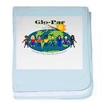 GPAR_2012_FINAL_02 baby blanket