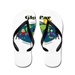 GPAR_2012_FINAL_02 Flip Flops