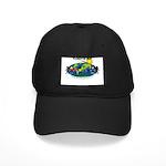 GPAR_2012_FINAL_02 Black Cap