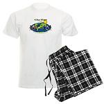 GPAR_2012_FINAL_02 Men's Light Pajamas