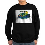 GPAR_2012_FINAL_02 Sweatshirt (dark)
