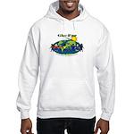 GPAR_2012_FINAL_02 Hooded Sweatshirt