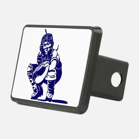 2102534_BLUE.png Hitch Cover