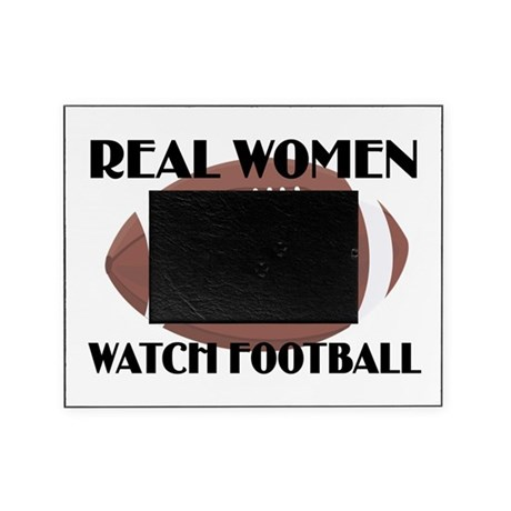 REALWOMEN_1.png Picture Frame