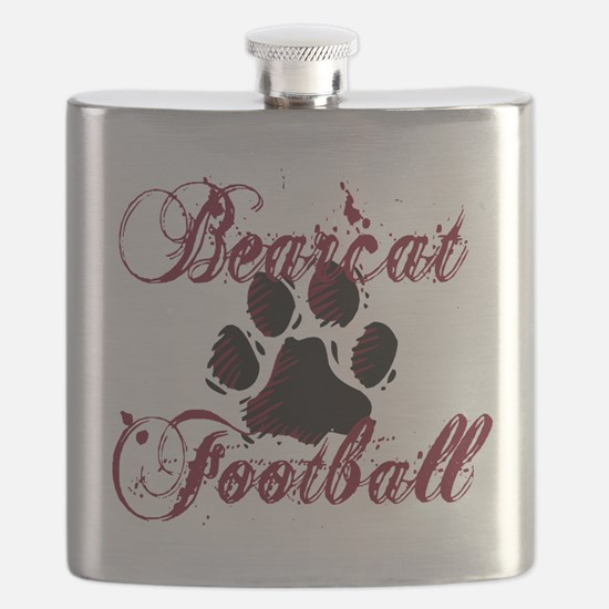 PRBFOOTBALL1.png Flask
