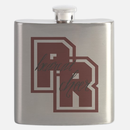 PRBCATCHEER1.png Flask