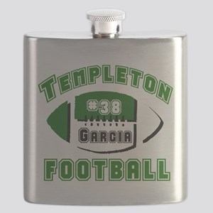 TFOOTBALL5custom Flask