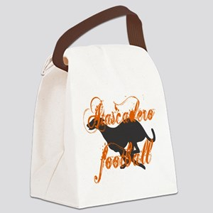 ATOWN_FB7.png Canvas Lunch Bag