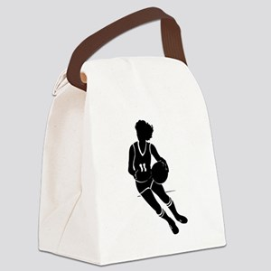 2103722.png Canvas Lunch Bag
