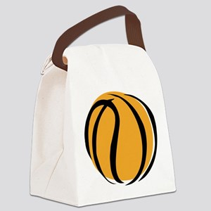 20035324.png Canvas Lunch Bag