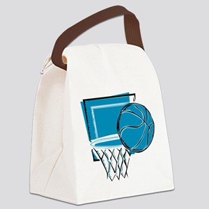 32192936.png Canvas Lunch Bag