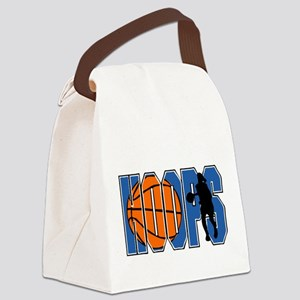 32211103_A.png Canvas Lunch Bag