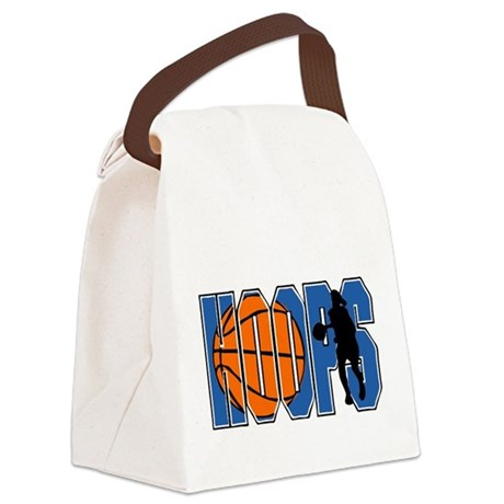 32211103_A Canvas Lunch Bag