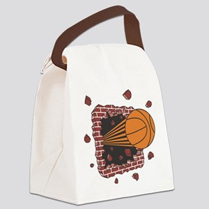 32211626.png Canvas Lunch Bag