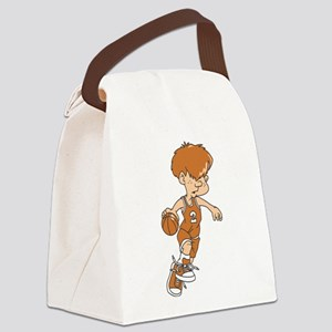 32211648.png Canvas Lunch Bag