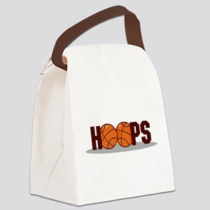 32239910_CRIMSON.png Canvas Lunch Bag
