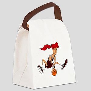 32400596_CRIMSON4.png Canvas Lunch Bag