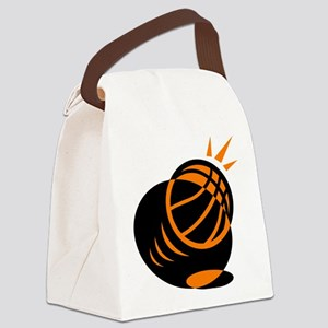 j0230157.png Canvas Lunch Bag