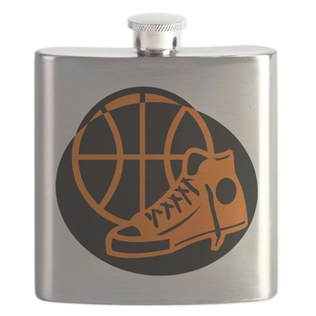 j0230159.png Flask