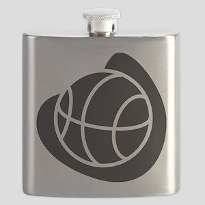 j0325764_BLACK Flask