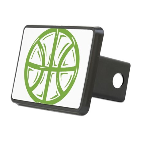 j0353163.png Rectangular Hitch Cover