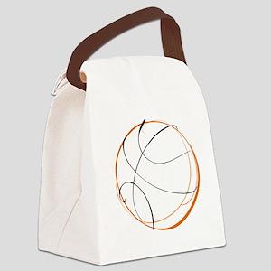 j0357921_1 Canvas Lunch Bag