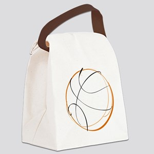 j0357921_1.png Canvas Lunch Bag