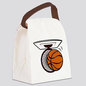 sl00053_CRIMSON.png Canvas Lunch Bag