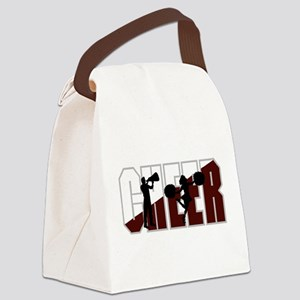 32220969a_1.png Canvas Lunch Bag