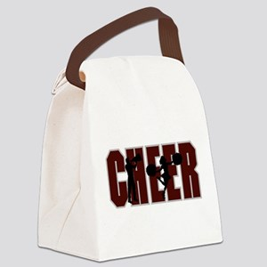 32220969_1.png Canvas Lunch Bag