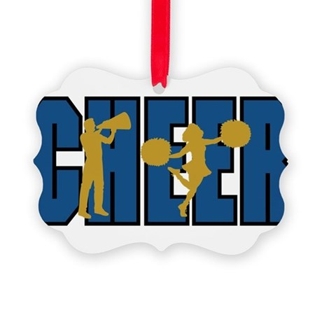 32220967.png Picture Ornament